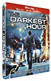 FOX The Darkest Hour [Combo Blu-Ray + DVD]
