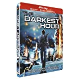 The Darkest Hour [Blu-ray]par Emile Hirsch