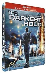 The Darkest Hour [Combo Blu-ray + DVD]