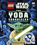 LEGO® Star Wars the Yoda Chronicles (Lego Star Wars Yoda)