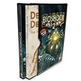 Bioshock 2 Rapture Editionpar Take 2