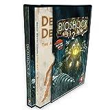 Bioshock 2 Rapture Editionpar Take Two Interactive