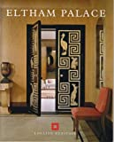 Michael Turner Eltham Palace (English Heritage Guidebooks)