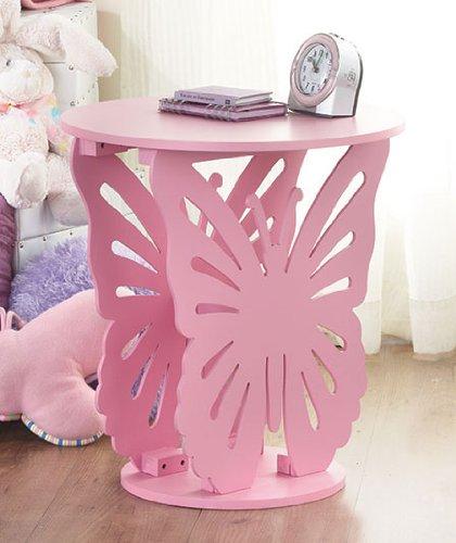 Girls Room Lamp front-1059991