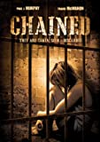 Chained [DVD] [2010] [Region 1] [US Import] [NTSC]