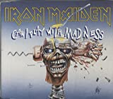 Can I Play With Madness by Iron Maiden