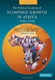 img - for The Political Economy of Economic Growth in Africa, 1960-2000: Volume 1 book / textbook / text book