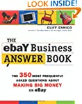 The eBay Business Answer Book: The 35...