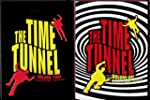 The Time Tunnel : The Complete Series...