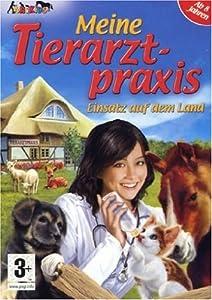 meine tierarztpraxis kostenlos spielen