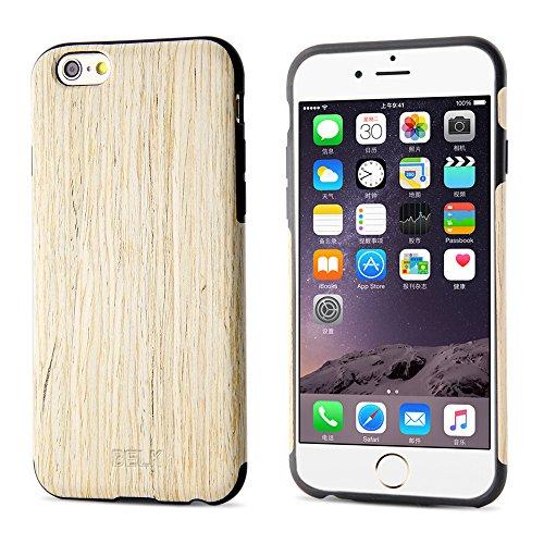 iphone-6s-case-iphone-6-case-belk-soft-wood-case-ultra-hybrid-rubber-bumper-case-slim-reinforced-tpu