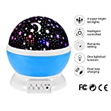 Newest-Generation-LED-Night-Lighting-Lamp-Elecstars-Light-Up-Your-Bedroom-With-This-Moon-StarSky-Romantic-LED-Nightlight-Projector-Best-Gift-for-Men-Women-Teens-Kids-Children-Sleeping-Aid