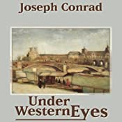 Under Western Eyes | [Joseph Conrad]