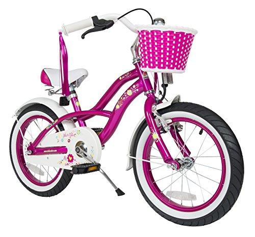 bikestar-406cm-16-Zoll-Kinder-Fahrrad-Cruiser-Lila