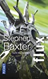 Cycle des Xeelees, Tome 3 : par Baxter
