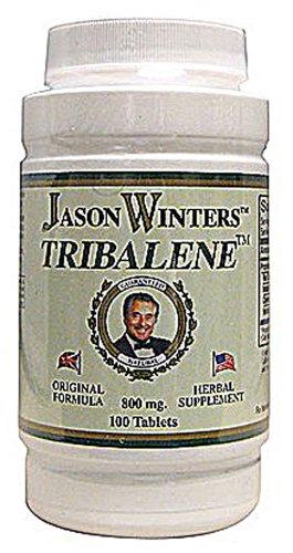 Jason Winter Tribalene, 100 Count