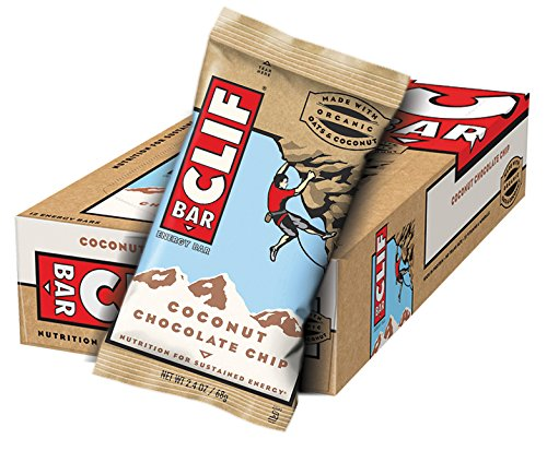 clif-bar-energieriegel-coconut-chocolate-chip-1er-pack-1-x-816-g