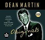 echange, troc Dean Martin - Dean Martin-Originals