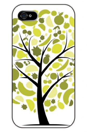 Green Goods Nursery