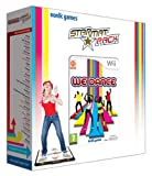 We Dance - Game and Mat Pack (Wii)