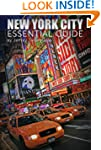 New York City Essential Guide: Best T...