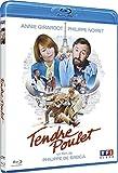 Image de Tendre poulet [Blu-ray]