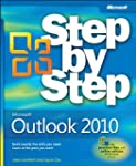 Microsoft® Outlook® 2010 Step...