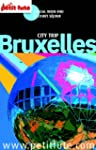 Bruxelles City Trip 2012