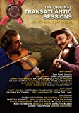 Transatlantic Sessions - Original Series Complete [DVD] [2009]