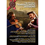 Transatlantic Sessions - Original Series Complete [DVD] [2009]by Aly Bain/Jay...