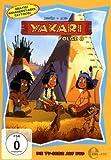 Yakari - Folge 8
