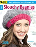 Knit Slouchy Beanies & Headwraps