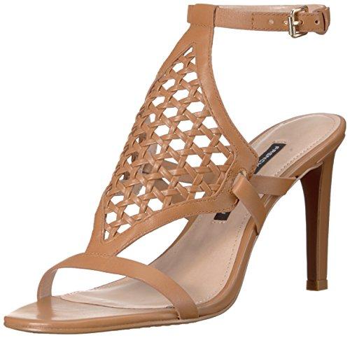 french-connection-womens-linny-platform-dress-sandal