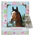 Depesche 7850 - Tagebuch Horses Dreams