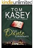 The Dante Conspiracy (English Edition)