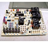 OEM Upgraded Replacement for Miller Furnace Control Circuit Board 624631-0