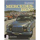 Illustrated Mercedes-Benz Buyer's Guide