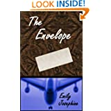 Envelope ebook