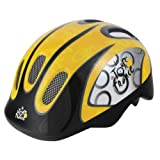 Tour de France 731008 - Casco da bici per bambini