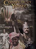 A Connecticut Yankee in king arthur's court [DVD]