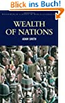 Wealth of Nations (Wordsworth Classic...