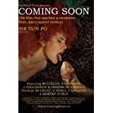 'COMING SOON' - THE BESTIALITY-RIGHTS MOVIE (PAL Version) ~ 2 Germans, 1...