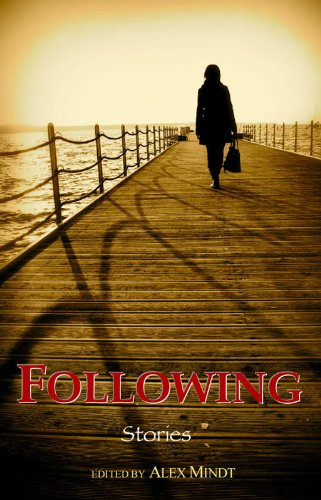 Following PDF