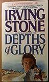 Depths of Glory: A Biographical Novel of Camille Pisarro (Signet)