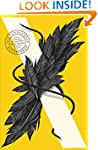 Acceptance (The Southern Reach Trilog...