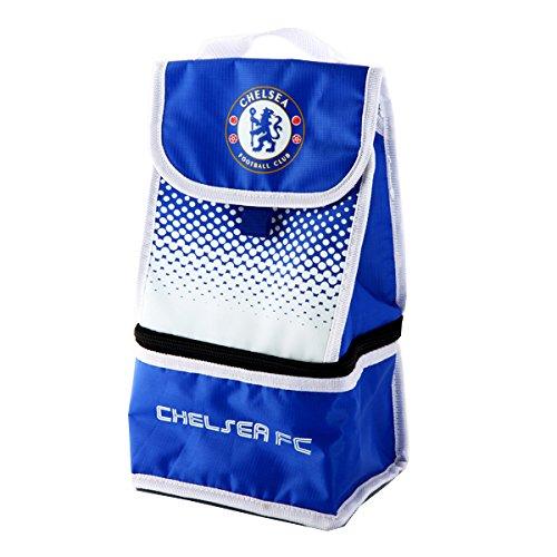 oficial-equipo-de-futbol-con-aislamiento-fade-2-compartimento-bolsa-para-el-almuerzo-elige-tu-club-c