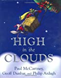 High in the Clouds (0525477330) by Paul McCartney
