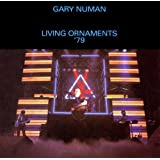 Living Ornaments '79by Gary Numan