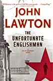 img - for The Unfortunate Englishman: A Joe Wilderness Novel book / textbook / text book