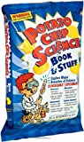 Potato Chip Science: 29 Incredible Experiments (0761148256) by Allen Kurzweil